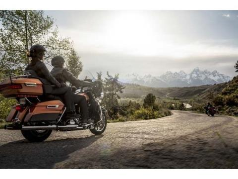 2014 Harley-Davidson Ultra Limited in Scott, Louisiana - Photo 16