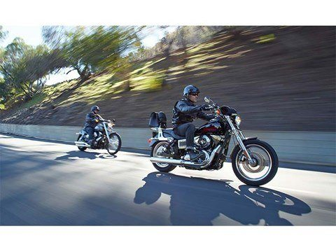 2015 Harley-Davidson Low Rider® in Riverhead, New York
