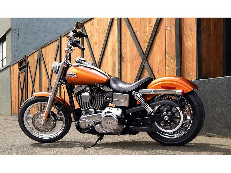 2015 Harley-Davidson Street Bob® in Athens, Ohio - Photo 13