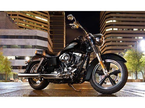 2015 Harley-Davidson Switchback™ in Riverhead, New York