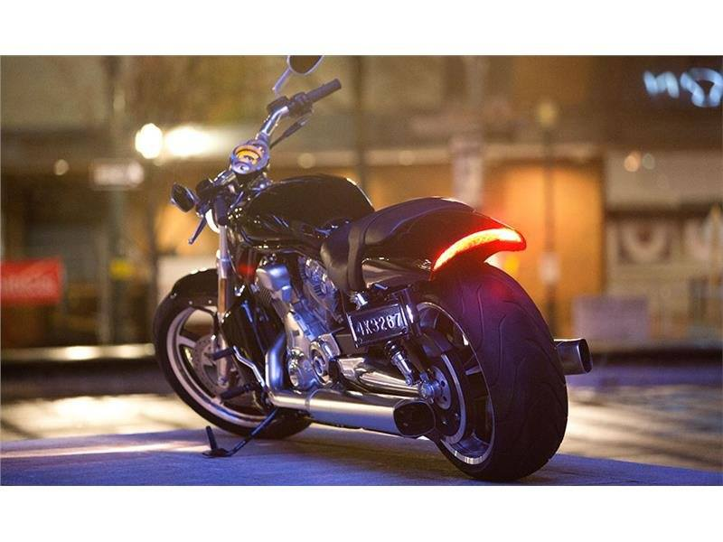 2015 Harley-Davidson V-Rod Muscle® in Pinellas Park, Florida - Photo 19