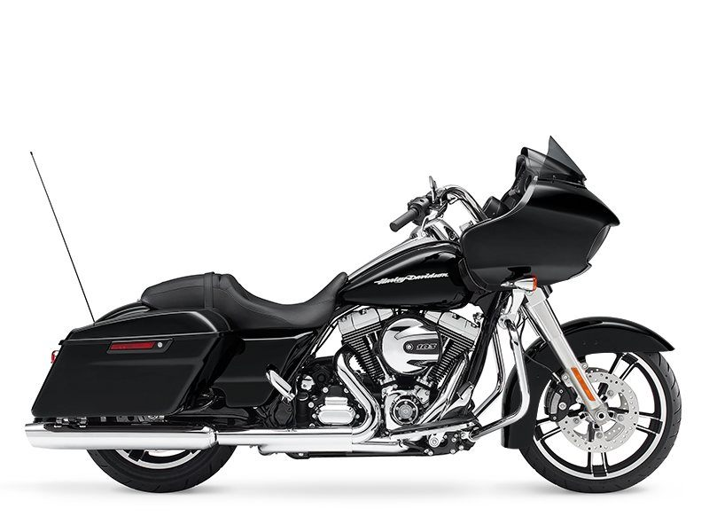 2015 Harley-Davidson Road Glide® in Traverse City, Michigan