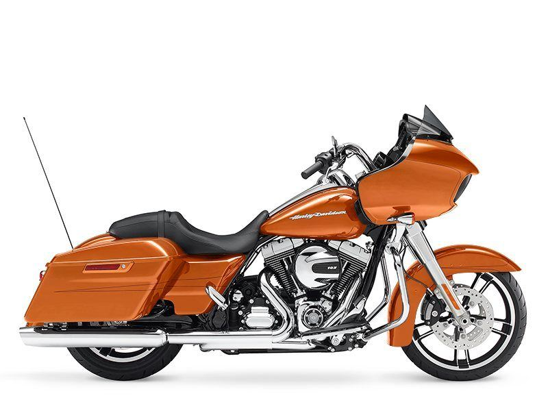 2015 Harley-Davidson Road Glide® Special in Kingwood, Texas - Photo 1