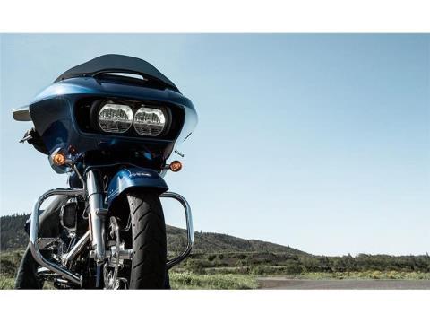2015 Harley-Davidson Road Glide® Special in Traverse City, Michigan