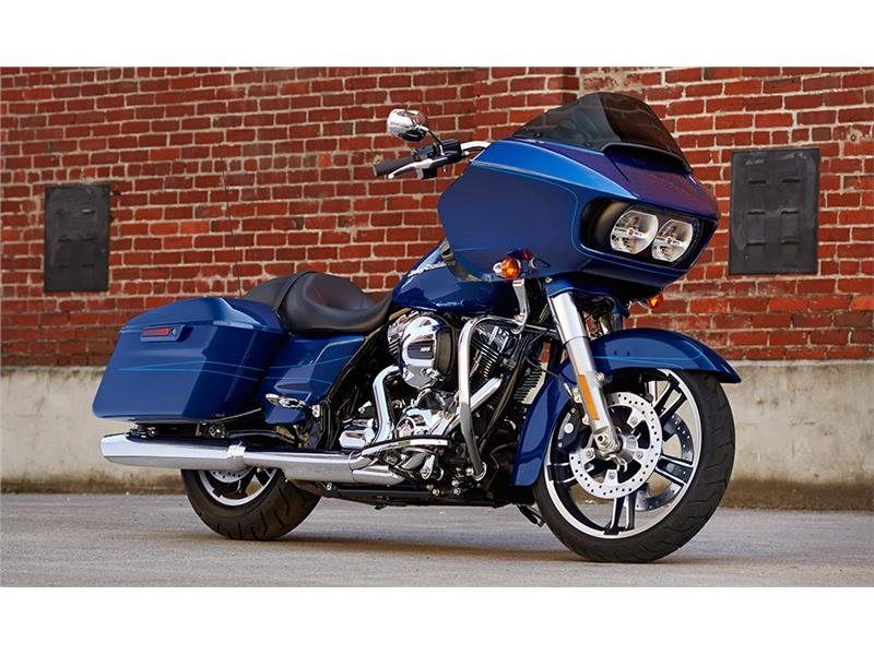 2015 Harley-Davidson Road Glide® Special in Albuquerque, New Mexico - Photo 7