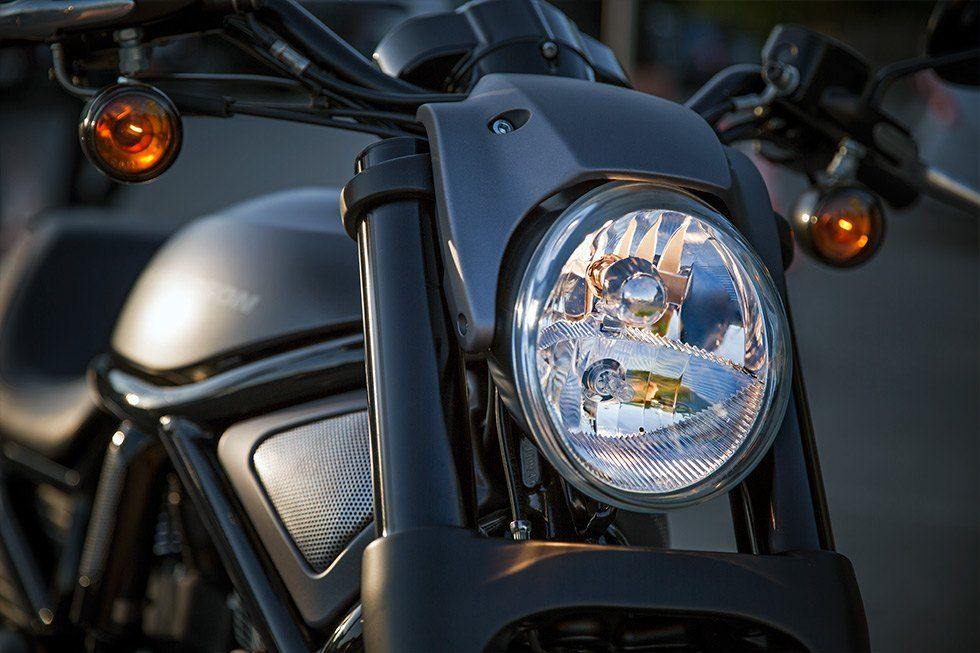 2016 Harley-Davidson Night Rod® Special in Sarasota, Florida - Photo 21