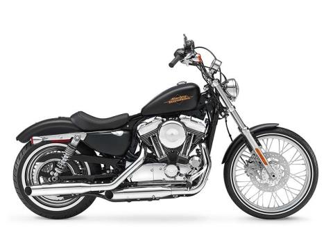 2016 Harley-Davidson Seventy-Two® in Gaithersburg, Maryland