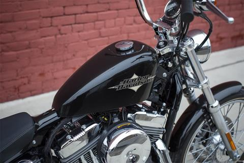 2016 Harley-Davidson Seventy-Two® in Broadalbin, New York - Photo 10