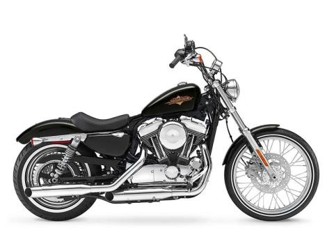 2016 Harley-Davidson Seventy-Two® in Johnstown, Pennsylvania