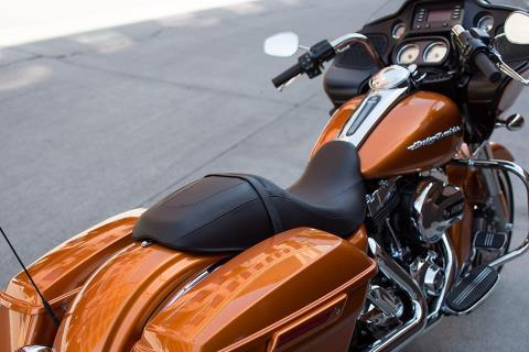 2016 Harley-Davidson Road Glide® in Blacksburg, South Carolina - Photo 11