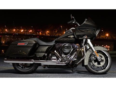 2016 Harley-Davidson Road Glide® in Rothschild, Wisconsin