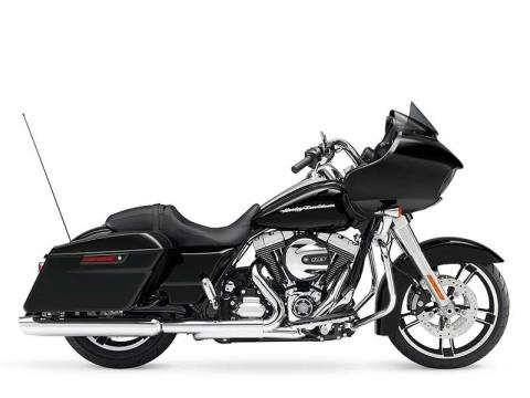 2016 Harley-Davidson Road Glide® in Mentor, Ohio