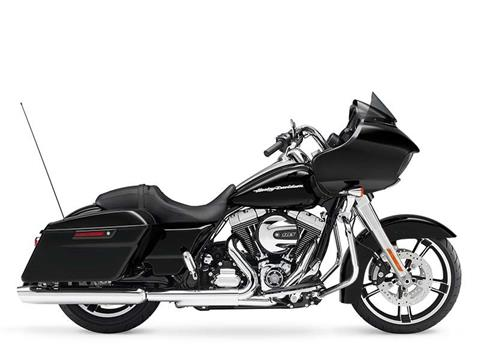 2016 Harley-Davidson Road Glide® Special in Richmond, Indiana