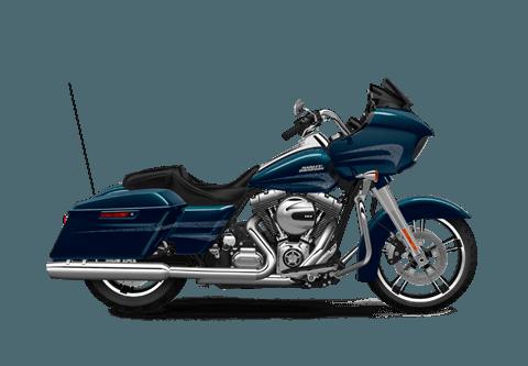 2016 Harley-Davidson Road Glide® Special in Scottsdale, Arizona