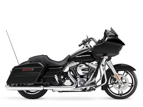 2016 Harley-Davidson Road Glide® Special in Orlando, Florida - Photo 1