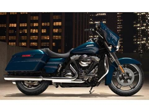 2016 Harley-Davidson Street Glide® Special in Burlington, North Carolina - Photo 7