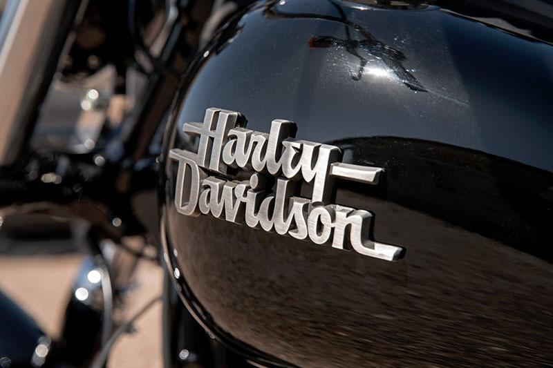 2017 Harley-Davidson Street Bob® in Leominster, Massachusetts - Photo 7