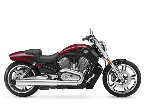 2017 Harley-Davidson V-ROD Muscle in Columbia, Tennessee