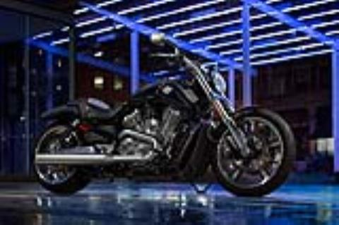 2017 Harley-Davidson V-ROD Muscle in Washington, Utah