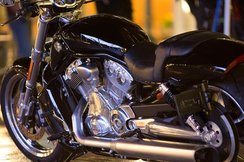 2017 Harley-Davidson V-ROD Muscle in Moorpark, California