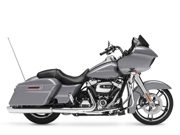 2017 Harley-Davidson Road Glide® in Osceola, Iowa