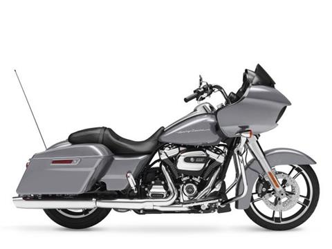 2017 Harley-Davidson Road Glide® in Greenbrier, Arkansas