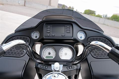 2017 Harley-Davidson Road Glide® in Mentor, Ohio - Photo 11
