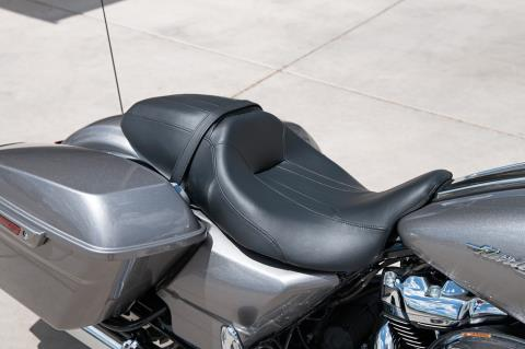 2017 Harley-Davidson Road Glide® in Fort Wayne, Indiana