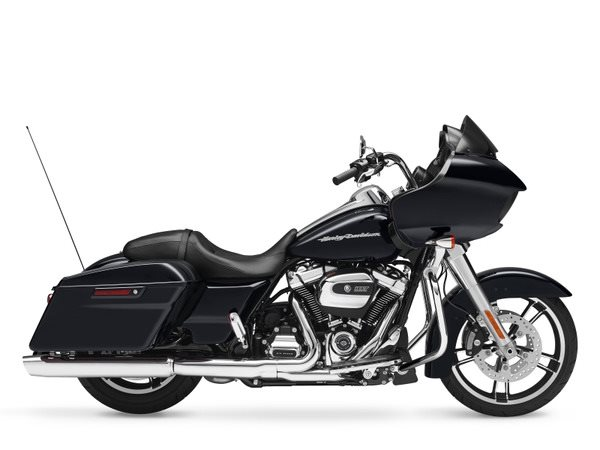 2017 Harley-Davidson Road Glide® in Green River, Wyoming