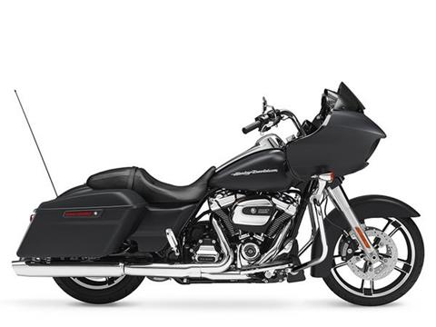 2017 Harley-Davidson Road Glide® Special in Junction City, Kansas