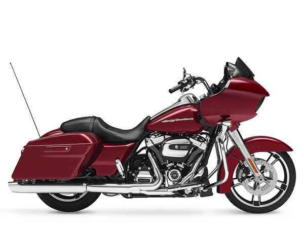 2017 Harley-Davidson Road Glide® Special in Broadalbin, New York
