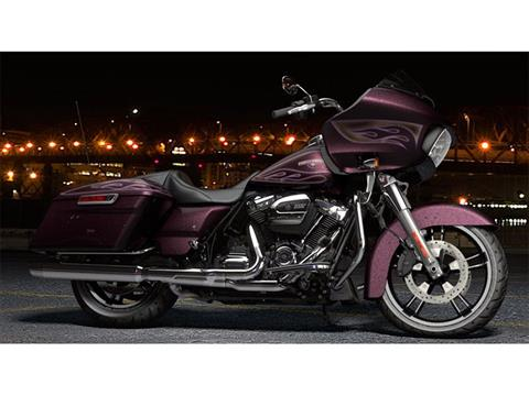 2017 Harley-Davidson Road Glide® Special in Washington, Utah