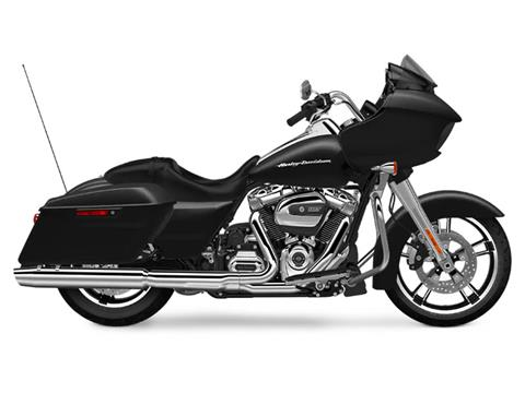 2017 Harley-Davidson Road Glide® Special in Richmond, Indiana