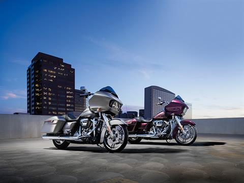 2017 Harley-Davidson Road Glide® Special in Marquette, Michigan