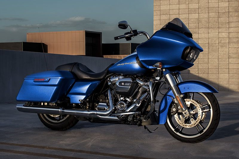 2017 Harley-Davidson Road Glide® Special in Johnstown, Pennsylvania