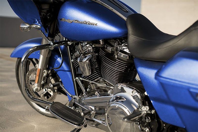 2017 Harley-Davidson Road Glide® Special in Norfolk, Virginia - Photo 9