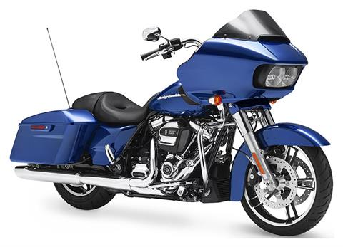 2017 Harley-Davidson Road Glide® Special in Norfolk, Virginia - Photo 2
