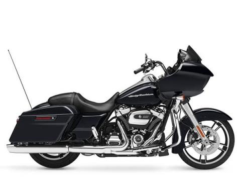 2017 Harley-Davidson Road Glide® Special in Greensburg, Pennsylvania