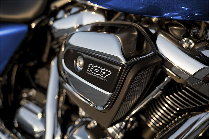 2017 Harley-Davidson Road Glide® Special in Jamestown, New York - Photo 11