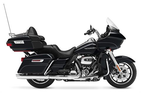 2017 Harley-Davidson Road Glide® Ultra in Mentor, Ohio - Photo 1