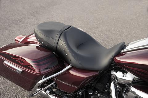 2017 Harley-Davidson Road King® in Mankato, Minnesota