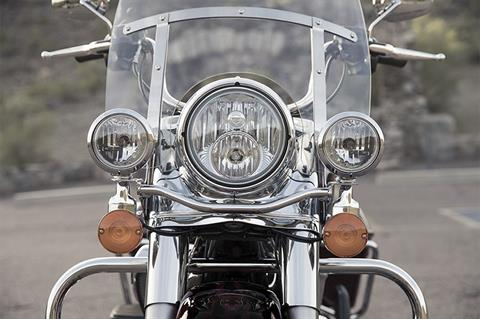 2017 Harley-Davidson Road King® in Washington, Utah - Photo 7