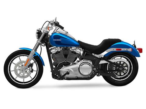 2018 Harley-Davidson Low Rider® 107 in Jackson, Mississippi - Photo 2