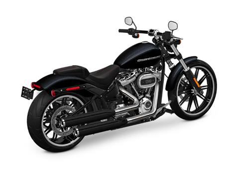 2018 Harley-Davidson Breakout® 114 in Grand Forks, North Dakota - Photo 6
