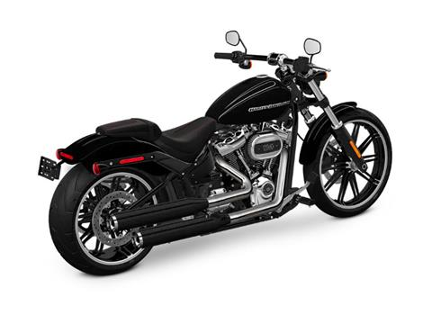 2018 Harley-Davidson Breakout®114 in Columbia, Tennessee