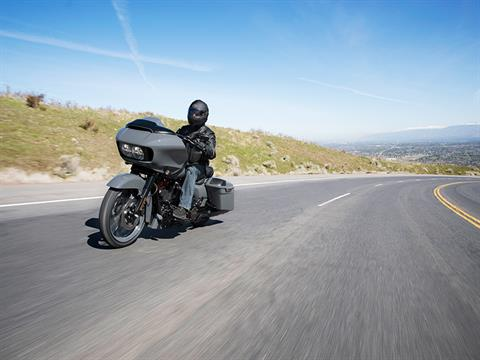 2018 Harley-Davidson CVO™ Road Glide® in Washington, Utah - Photo 5