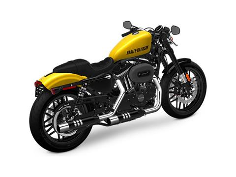 2018 Harley-Davidson Roadster™ in Marquette, Michigan