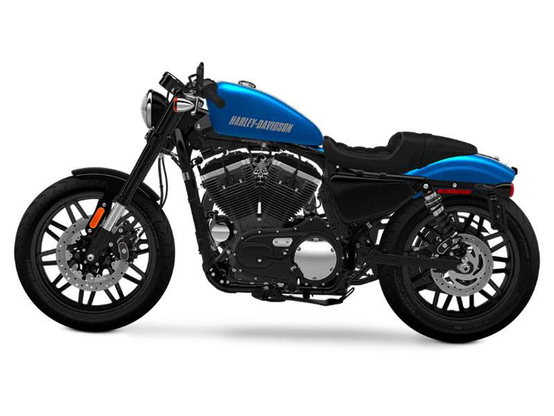 2018 Harley-Davidson Roadster™ in Clarksville, Tennessee - Photo 2