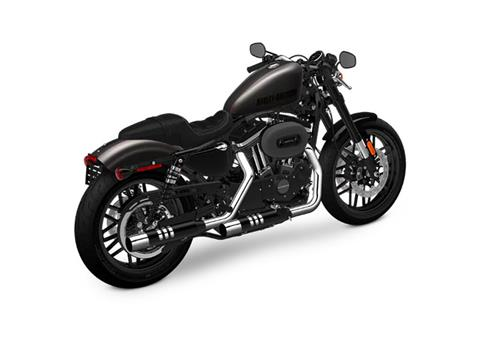 2018 Harley-Davidson Roadster™ in Rothschild, Wisconsin