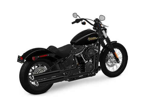 2018 Harley-Davidson Roadster™ in Erie, Pennsylvania - Photo 5